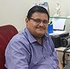 Ajay Kacker