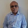 Ramesh E