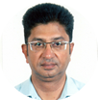 Devanand M.B
